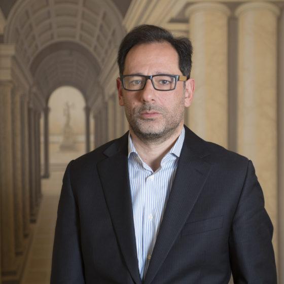 Panagiotis Vassiliou